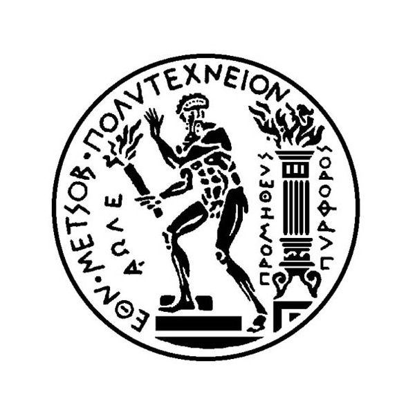 National Technical University of Athens (NTUA)